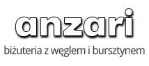 Anzari Design